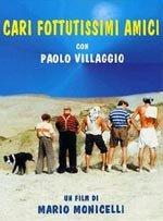 Cari fottutissimi amici (1994)