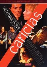 Caricias (1998)