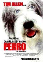 Cariño, estoy hecho un perro (2006)