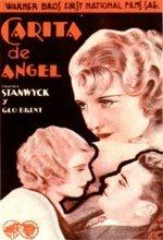 Carita de ángel (1933)