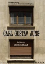 Carl Gustav Jung (2007)