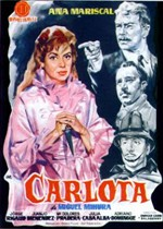 Carlota (1958)