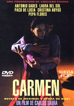 Carmen (1983) (1983)