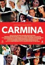 Carmina (2011)