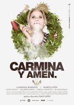 Carmina y amén (2013)