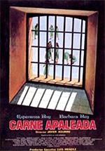 Carne apaleada (1978)