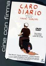 Caro diario (1994)