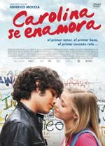 Carolina se enamora (2009)