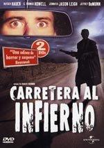 Carretera al infierno (1986) (1986)