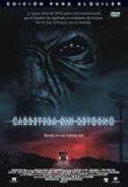 Carretera sin retorno (2007)