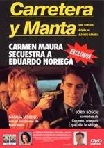 Carretera y manta (2000)