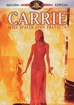 Carrie (1976) (1976)