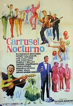 Carrusel nocturno (1963)