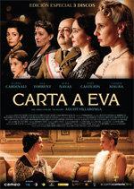 Carta a Eva (2012)