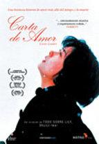 Carta de amor (1995) (1995)