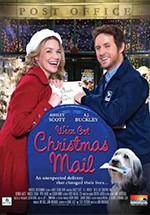 Carta de Navidad (2010)