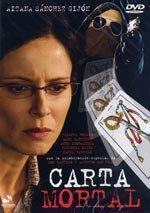 Carta mortal (2003)