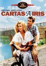 Cartas a Iris (1990)