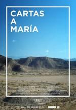 Cartas a María (2015)