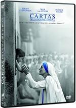 Cartas de la madre Teresa