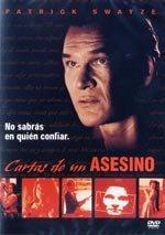 Cartas de un asesino (1998)