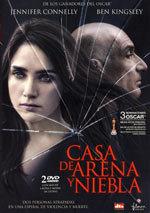 Casa de arena y niebla (2003)