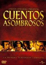 Casa de fantasmas (1986)