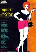 Casa Flora (1973)
