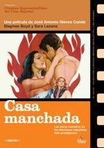 Casa manchada (1977)