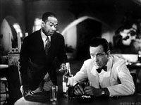Bogart, el héroe mítico
