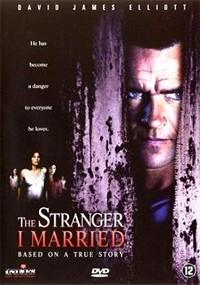 Casado con una extraña (2005)