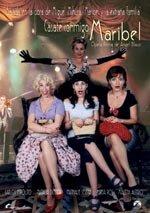 Cásate conmigo, Maribel (2002)