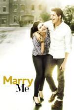 Cásate conmigo (Marry Me)