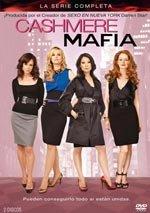 Cashmere Mafia (2008)