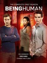 Casi humanos (2011)