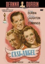 Casi un ángel (1941)