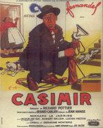 Casimir (1950)