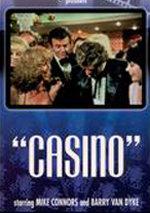 Casino (1980) (1980)