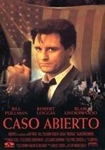 Caso abierto (1996)