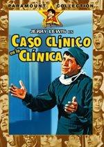 Caso clínico en la clínica (1964)