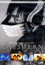 Casshern (2004)