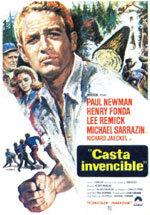 Casta invencible (1971)