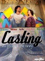 Casting (2013)