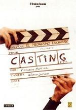 Casting (1998)