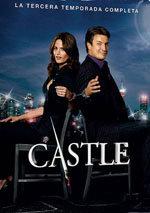 Castle (3ª temporada) (2010)