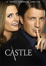 Castle (4ª temporada) (2011)
