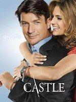 Castle (5ª temporada)