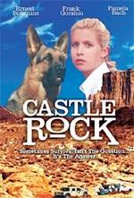 Castle Rock (2000)