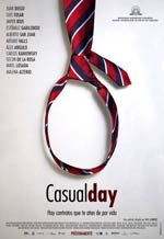 Casual Day (2007)