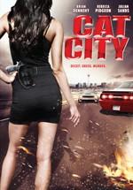 Cat City (2008)